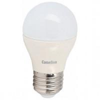 Лампа светодиодная Camelion A60 E27 7Вт/845