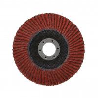 Круг лепестковый торцевой для МШУ 115*22мм