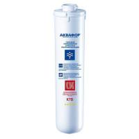 Картридж Аквафор К1 07В для мягкой воды