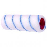 Валик полиэстр 12/250/47мм с синей нитью 0301532