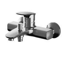 Cмеситель для ванны AM PM Spirit F71A10000