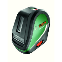 Нивелир лазерный Bosch UniversalLevel 3