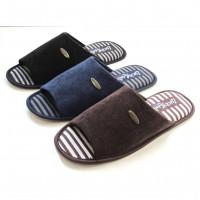 Обувь домашняя мужская ( пантолеты ) LUCKY