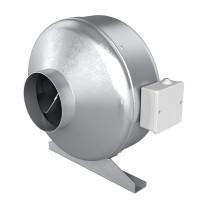 Вентилятор центробежный канальный D200, MARS GDF 200