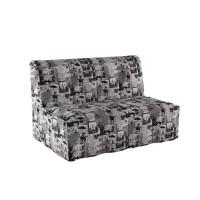 Кресло кровать Линс Яртекс Париж 0,83x1,02x0,92