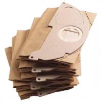 Фильтр мешок для пылесосов (5шт)