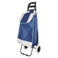 Тележка с сумкой A204, 30кг 093534
