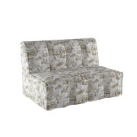 Кресло  кровать Линс Яртекс открытка /0,8*1,1*0,94/