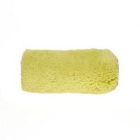 Валик полиакр. 18/180/55мм зелен. 0301501