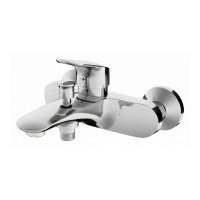 Смеситель для ванны Am PM Like F8010032