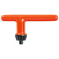 Ключ для патрона 10мм Matrix 16885
