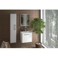 Мебель для ванной комнаты Медлей 1 Ангстрем