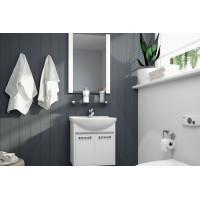 Мебель для ванной комнаты Санрайс 1 Ангстрем