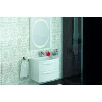 Мебель для ванной комнаты Фьюжен 2 Ангстрем
