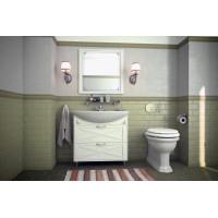 Мебель для ванной комнаты Прованс 2 Ангстрем