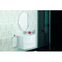 Мебель для ванной комнаты Фьюжен 3 Ангстрем
