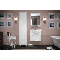 Мебель для ванной комнаты Классик 1 Ангстрем