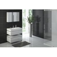 Мебель для ванной комнаты Аксиома 2 Ангстрем