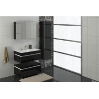 Мебель для ванной комнаты Аксиома 1 Ангстрем