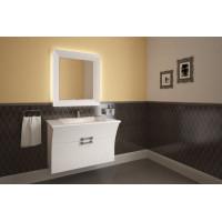 Мебель для ванной комнаты Вог 1.3 Ангстрем
