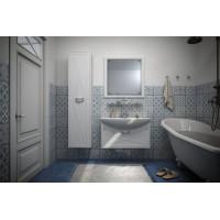 Мебель для ванной комнаты Прованс 3 Ангстрем