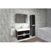Мебель для ванной комнаты Аккорд 3 Ангстрем