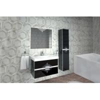 Мебель для ванной комнаты Аккорд 5 Ангстрем