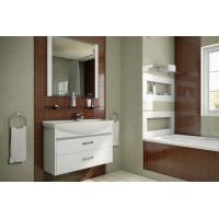 Мебель для ванной комнаты Санрайс 2 Ангстрем