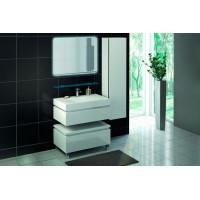 Мебель для ванной комнаты Аксиома 3 Ангстрем