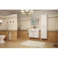 Мебель для ванной комнаты Классик 4 Ангстрем