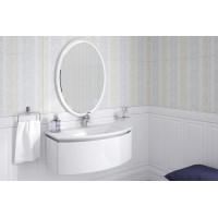 Мебель для ванной комнаты Миракл 1 Ангстрем