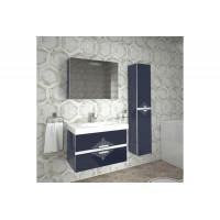 Мебель для ванной комнаты Аккорд 6 Ангстрем