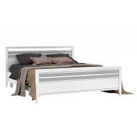 Кровать Адажио АГ 830.26 Ангстрем