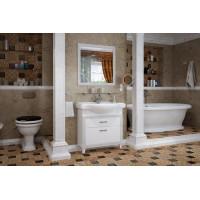 Мебель для ванной комнаты Классик 2 Ангстрем