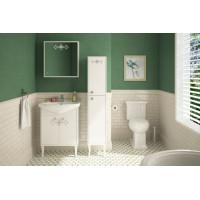Мебель для ванной комнаты Клио Ангстрем