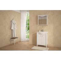 Мебель для ванной комнаты Юнис Ангстрем