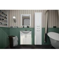 Мебель для ванной комнаты Прованс 1 Ангстрем