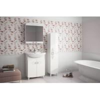 Мебель для ванной комнаты Авелин Ангстрем