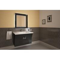 Мебель для ванной комнаты Вог 1.2 Ангстрем