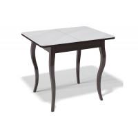 Стол обеденный раскладной Kenner 900C Ангстрем