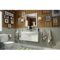 Мебель для ванной комнаты Прованс 4 Ангстрем
