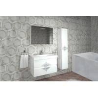 Мебель для ванной комнаты Аккорд 2 Ангстрем