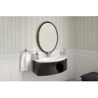 Мебель для ванной комнаты Миракл 2 Ангстрем