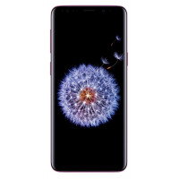 Смартфон Samsung Galaxy S9 64Gb фиолетовый