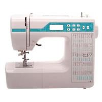 Швейная машина Comfort 90