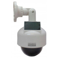Муляж камеры видеонаблюдения SpeedRoll 2100S