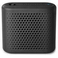 Портативная аудиосистема Philips BT55B/00 Bluetooth, черный