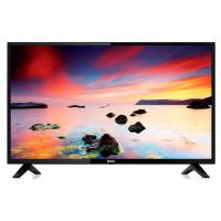 Телевизор BBK 32LEM 1043/TS2C, 32