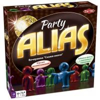 Настольная игра «Скажи иначе: вечеринка