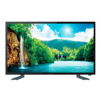 Телевизор Starwind SW LED32R201BT2, 32